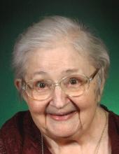 Naomi R. Salyers