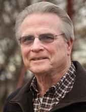 Charles Ed Schronk
