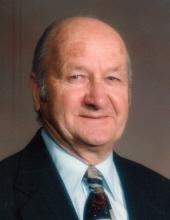 Edward Lukas