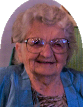Rita B. Hawkins