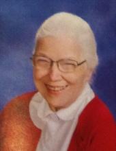Dorilee Koch Carlson