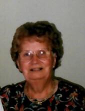 Sophie B. Jeziorski