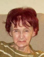 Eileen Waldfogle