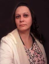 Aimee Marie Penaloza Maldonado