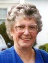 Joanne M. Instone