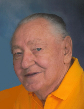 "William M. ""Bill"" Yoh, Sr."