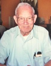 Joseph George Dowd