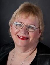 Deborah Ann Pfeiler