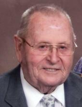 Wayne Marshall Moore Sr