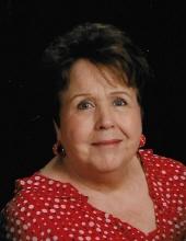 Wanda Lee Gilmore