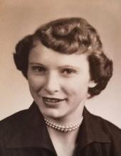 Norma E. Sondgeroth