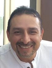 Freddie Maldonado Valdez