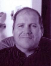 Benny Lee Fuller