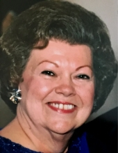 Reba Sharp Purcell
