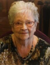 Z. Irene Huntoon