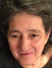 Susana Crespo