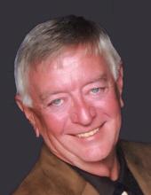 John Patrick Walsh