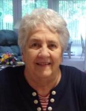 Barbara Elaine (Herb) Rengel