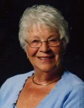 Ruth B. McCormick