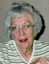 Eunice J. Goyette