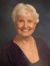 Donna R. Heard