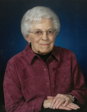 Ruth  F. Soliday