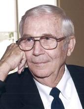 Allen Monroe Stewart