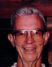 Eugene V. Ganey