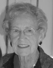 Marilyn Johnston Mertz