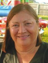 Adele Gorszczyk