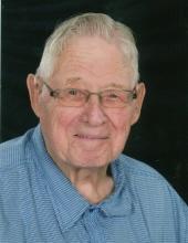 LaVern George Gross