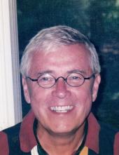 Joseph Pihl Lantz