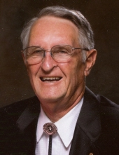 Joe Reavis