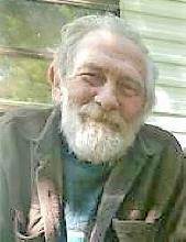 Robert Lee Krikie