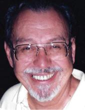 Garry W. Halter