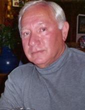 Donald A. Scheibenreif