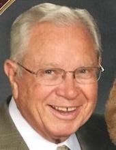 Dale W. Conrad