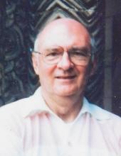 Edward J. Lynch