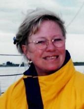 Cynthia A. Farley