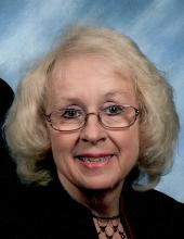 Bonita Nadine Henricks