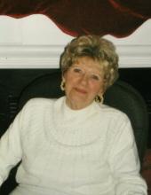Robbie Ann Cook Whitten