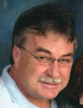 Kenneth Thurmon Pope, Sr.
