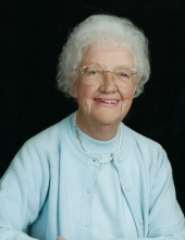 Florence A. Bostick