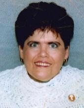 Debbie Lynn Wyatt