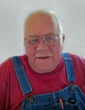 Gary J. Balk