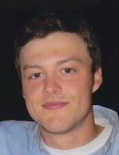 Bradley Michael Ochsner