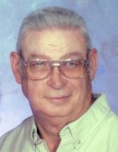 Darrell W. Cameron