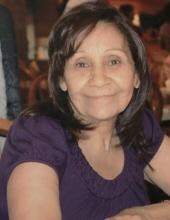 Gladys Juarbe