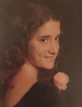 Judith Ann DiLisio-Serrano