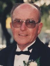 Andrew August Banas